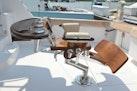 Viking-61 Convertible 2003-Reel Naughty Hampton-Virginia-United States-1482578 | Thumbnail
