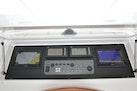 Viking-61 Convertible 2003-Reel Naughty Hampton-Virginia-United States-1482571 | Thumbnail