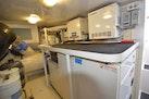 Viking-61 Convertible 2003-Reel Naughty Hampton-Virginia-United States-1482512 | Thumbnail