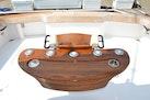 Viking-61 Convertible 2003-Reel Naughty Hampton-Virginia-United States-1482576 | Thumbnail