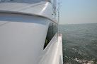 Viking-61 Convertible 2003-Reel Naughty Hampton-Virginia-United States-1482584 | Thumbnail