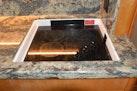 Viking-61 Convertible 2003-Reel Naughty Hampton-Virginia-United States-1482560 | Thumbnail