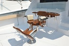 Viking-61 Convertible 2003-Reel Naughty Hampton-Virginia-United States-1482495 | Thumbnail