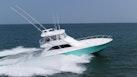 Viking-61 Convertible 2003-Reel Naughty Hampton-Virginia-United States-1482497 | Thumbnail