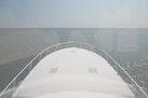 Viking-61 Convertible 2003-Reel Naughty Hampton-Virginia-United States-1482580 | Thumbnail