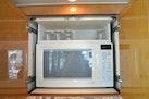 Viking-61 Convertible 2003-Reel Naughty Hampton-Virginia-United States-1482562 | Thumbnail