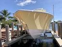Invincible-Open Fisherman 2019-Hot Suppah Singer Island-Florida-United States-1491251   Thumbnail