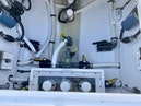 Invincible-Open Fisherman 2019-Hot Suppah Singer Island-Florida-United States-1483423   Thumbnail