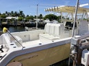 Invincible-Open Fisherman 2019-Hot Suppah Singer Island-Florida-United States-1491248   Thumbnail