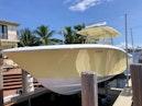 Invincible-Open Fisherman 2019-Hot Suppah Singer Island-Florida-United States-1491227 | Thumbnail