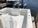 Invincible-Open Fisherman 2019-Hot Suppah Singer Island-Florida-United States-1491234   Thumbnail