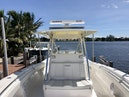 Invincible-Open Fisherman 2019-Hot Suppah Singer Island-Florida-United States-1491225   Thumbnail