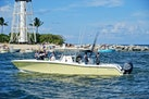 Invincible-Open Fisherman 2019-Hot Suppah Singer Island-Florida-United States-1483415   Thumbnail