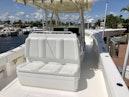Invincible-Open Fisherman 2019-Hot Suppah Singer Island-Florida-United States-1491242   Thumbnail