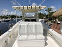 Invincible-Open Fisherman 2019-Hot Suppah Singer Island-Florida-United States-1491247 | Thumbnail