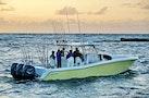 Invincible-Open Fisherman 2019-Hot Suppah Singer Island-Florida-United States-1483429 | Thumbnail