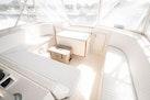 Ocean Yachts-63 Super Sport 1989-Reel Blue Sandestin-Florida-United States-1989 63 Ocean   Flybridge-1484570   Thumbnail