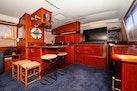 Ocean Yachts-63 Super Sport 1989-Reel Blue Sandestin-Florida-United States-1989 63 Ocean   Salon 9-1484523   Thumbnail