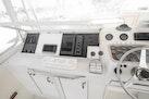 Ocean Yachts-63 Super Sport 1989-Reel Blue Sandestin-Florida-United States-1989 63 Ocean   Helm-1484558   Thumbnail