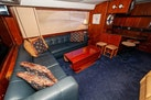 Ocean Yachts-63 Super Sport 1989-Reel Blue Sandestin-Florida-United States-1989 63 Ocean   Salon 8-1484522   Thumbnail