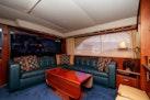 Ocean Yachts-63 Super Sport 1989-Reel Blue Sandestin-Florida-United States-1989 63 Ocean   Salon 5-1484516   Thumbnail
