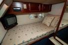 Ocean Yachts-63 Super Sport 1989-Reel Blue Sandestin-Florida-United States-1989 63 Ocean   Stbd Twin SR 3-1484554   Thumbnail
