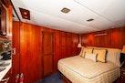 Ocean Yachts-63 Super Sport 1989-Reel Blue Sandestin-Florida-United States-1989 63 Ocean   VIP SR 5-1484546   Thumbnail
