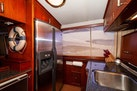Ocean Yachts-63 Super Sport 1989-Reel Blue Sandestin-Florida-United States-1989 63 Ocean   Galley 3-1484529 | Thumbnail