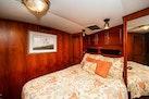 Ocean Yachts-63 Super Sport 1989-Reel Blue Sandestin-Florida-United States-1989 63 Ocean   Master SR 3-1484538   Thumbnail