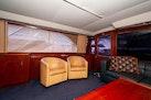Ocean Yachts-63 Super Sport 1989-Reel Blue Sandestin-Florida-United States-1989 63 Ocean   Salon 7-1484520   Thumbnail
