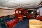 Ocean Yachts-63 Super Sport 1989-Reel Blue Sandestin-Florida-United States-1989 63 Ocean   Salon 4-1484515   Thumbnail