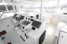 Ocean Yachts-63 Super Sport 1989-Reel Blue Sandestin-Florida-United States-1989 63 Ocean   Helm 3-1484560   Thumbnail