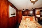 Ocean Yachts-63 Super Sport 1989-Reel Blue Sandestin-Florida-United States-1989 63 Ocean   Master SR-1484535   Thumbnail