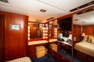 Ocean Yachts-63 Super Sport 1989-Reel Blue Sandestin-Florida-United States-1989 63 Ocean   VIP SR 4-1484545   Thumbnail