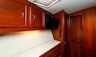 Ocean Yachts-63 Super Sport 1989-Reel Blue Sandestin-Florida-United States-1989 63 Ocean   Master SR 4-1484539   Thumbnail