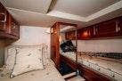 Ocean Yachts-63 Super Sport 1989-Reel Blue Sandestin-Florida-United States-1989 63 Ocean   Stbd Twin SR-1484552   Thumbnail