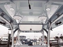 Yellowfin-32 Center Console 2017-Obsession Cape May-New Jersey-United States-T-Top With Lights And Speakers-1484662 | Thumbnail