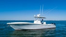 Yellowfin-32 Center Console 2017-Obsession Cape May-New Jersey-United States-1511929 | Thumbnail