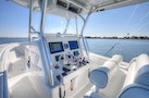 Yellowfin-32 Center Console 2017-Obsession Cape May-New Jersey-United States-Helm-1511925 | Thumbnail