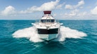 Beneteau-Gran Turismo 2016-Aurora Cancun-Mexico-1743825 | Thumbnail