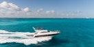 Beneteau-Gran Turismo 2016-Aurora Cancun-Mexico-1743847 | Thumbnail