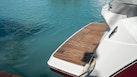 Beneteau-Gran Turismo 2016-Aurora Cancun-Mexico-1743856 | Thumbnail