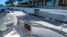 Beneteau-Gran Turismo 2016-Aurora Cancun-Mexico-1743883 | Thumbnail