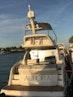 Beneteau-Gean Turismo 2015-Aurora United States-1484845 | Thumbnail