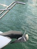 Beneteau-Gean Turismo 2015-Aurora United States-1484848 | Thumbnail