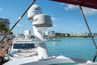 Beneteau-Gran Turismo 2016-Aurora Cancun-Mexico-1743899 | Thumbnail