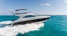 Beneteau-Gran Turismo 2016-Aurora Cancun-Mexico-1743841 | Thumbnail