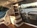Beneteau-Gean Turismo 2015-Aurora United States-1484852 | Thumbnail