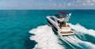 Beneteau-Gran Turismo 2016-Aurora Cancun-Mexico-1743850 | Thumbnail
