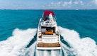 Beneteau-Gran Turismo 2016-Aurora Cancun-Mexico-1743812 | Thumbnail